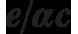 eac_logo_klein